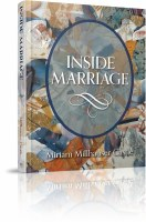 Inside Marriage [Paperback]