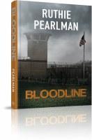 Bloodline [Hardcover]