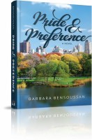 Pride and Preference [Hardcover]