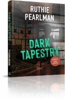 Dark Tapestry [Hardcover]