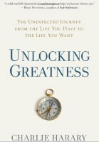 Unlocking Greatness [Hardcover]