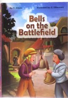 Bells on the Battlefield Comics [Hardcover]