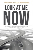 Look At Me Now [Paperback]