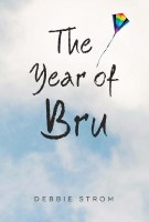 The Year Of Bru [Hardcover]