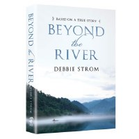 Beyond The River [Hardcover]