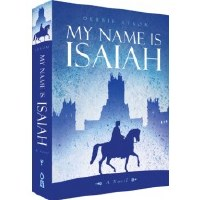 My Name is Isaiah [Hardcover]