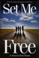 Set Me Free [Paperback]