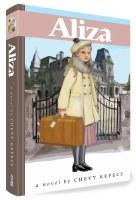 Aliza [Hardcover]