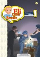 Eli Learns to Beware Series: Stranger Danger [Paperback]