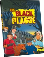 The Black Plague [Hardcover]