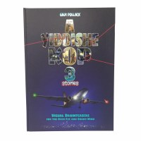 A Yiddishe Kop 3 Stories [Hardcover]
