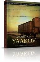 Assault on Yaakov [Hardcover]
