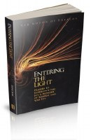 Entering The Light [Paperback]