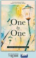 One by One [Hardcover]