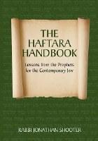 The Haftara Handbook - Paperback