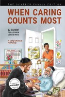 When Caring Counts Most [Hardcover]