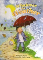 Whatever the Weather [Paperback]
