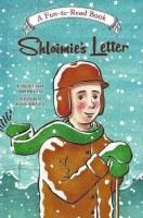 Shloimie's Letter [Paperback]