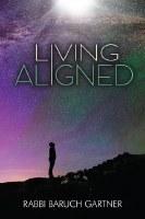 Living Aligned [Hardcover]