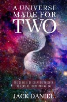 A Universe Made for Two [Hardcover]