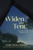 Widen Your Tent [Hardcover]