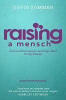 Raising A Mensch [Hardcover]