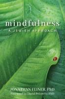 Mindfulness [Hardcover]