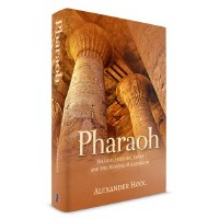 Pharaoh [Hardcover]