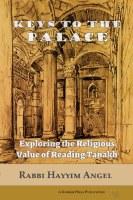 Keys to the Palace [Paperback]