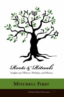 Roots and Rituals [Paperback]