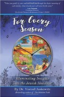 For Every Season [Paperback]