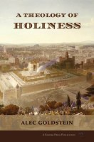 A Theology of Holiness [Hardcover]