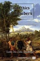 The Ethics Of Numbers [Paperback]