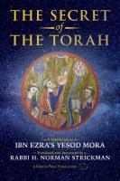 The Secret of the Torah [Paperback]