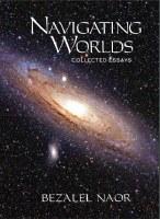 Navigating Worlds [Paperback]