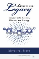 Links To Our Legacy [Hardcover]
