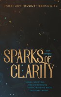 Sparks of Clarity [Hardcover]