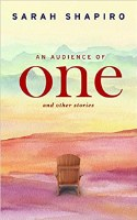 An Audience of One [Hardcover]