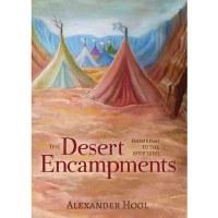 The Desert Encampments [Hardcover]