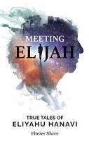 Meeting Elijah [Paperback]