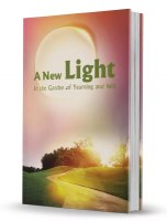 A New Light [Paperback]