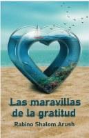 Las Maravillas De La Gratitud [Paperback]