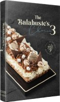 The Balabuste's Choice Cookbook Volume 3 [Hardcover]