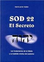 Sod 22 The Secret in Spanish [Paperback]