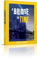 A Bridge in Time [Hardcover]