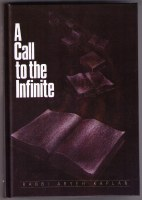 Call to the Infinite [Hardcover]