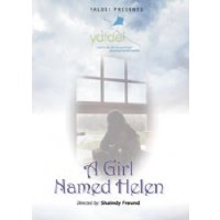 DVD A GIRL NAMED HELEN