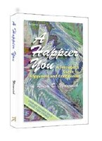 A Happier You - Paperback