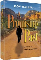 A Promising Past
