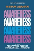 Awareness [Hardcover]